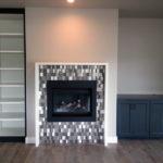 custom-cabinets-5