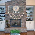 custom-kitchen-cabinets-18