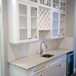 custom-kitchen-cabinets-26