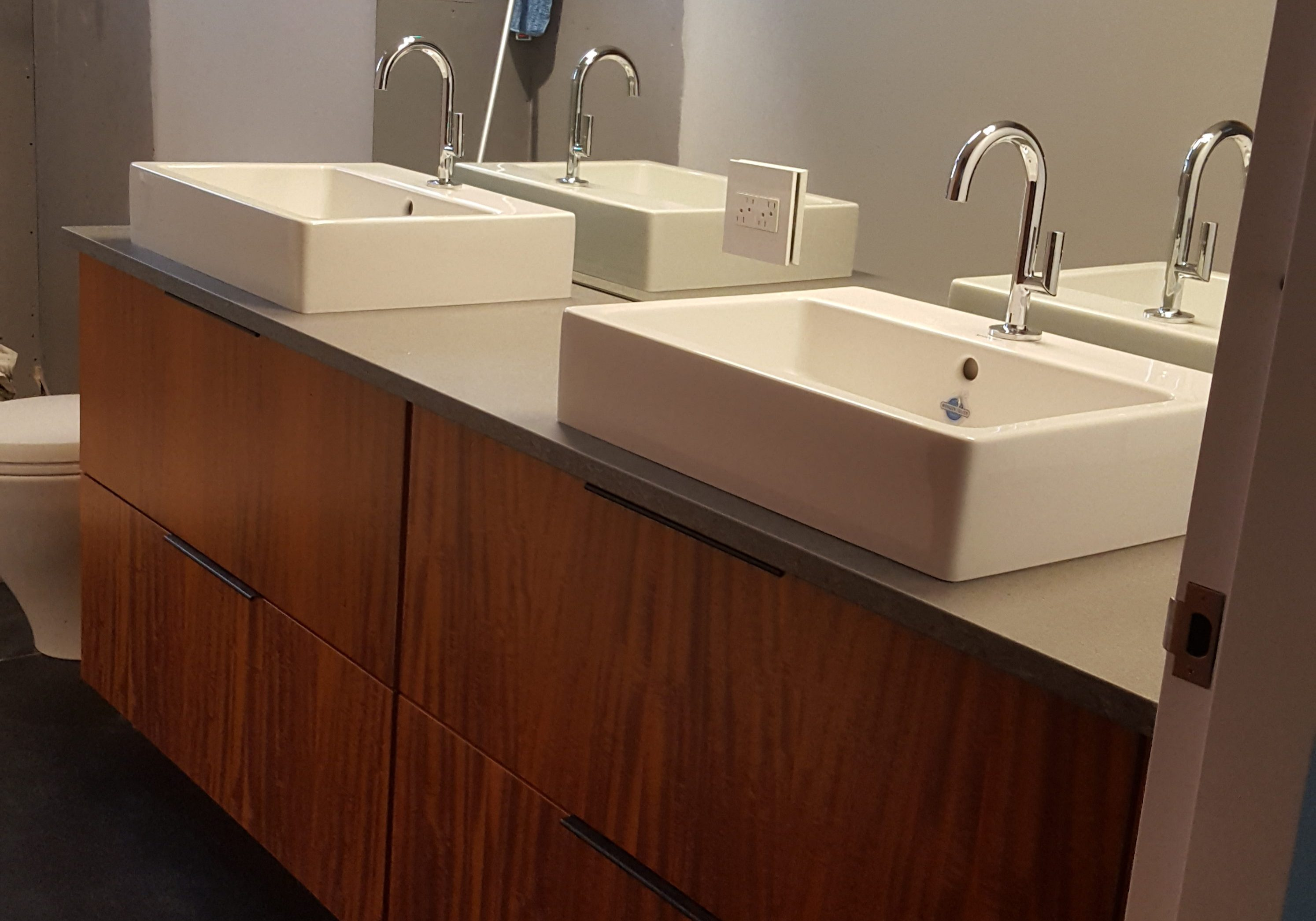 custom-floating-bathroom-cabinetry-lewiston-idaho